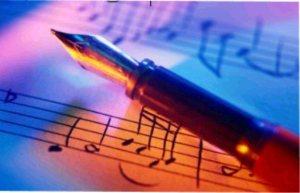 MUSICA_ESCRITURA