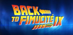 FIMUCITE 9