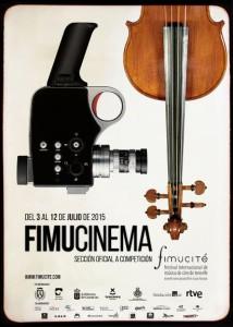 Fimucinema