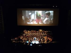Concierto BSO festival SS 2015