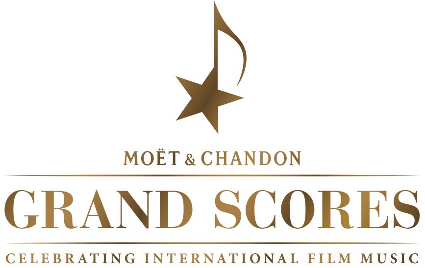 Grand Scores logo