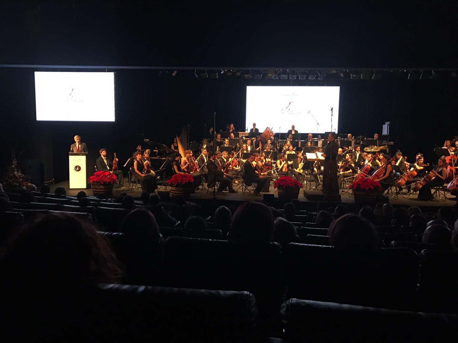 concierto-bodegas-gil-2